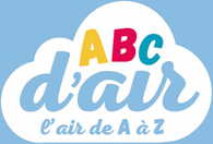 Logo ABC d'Air